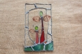 Hand made-tablouri ingerasi